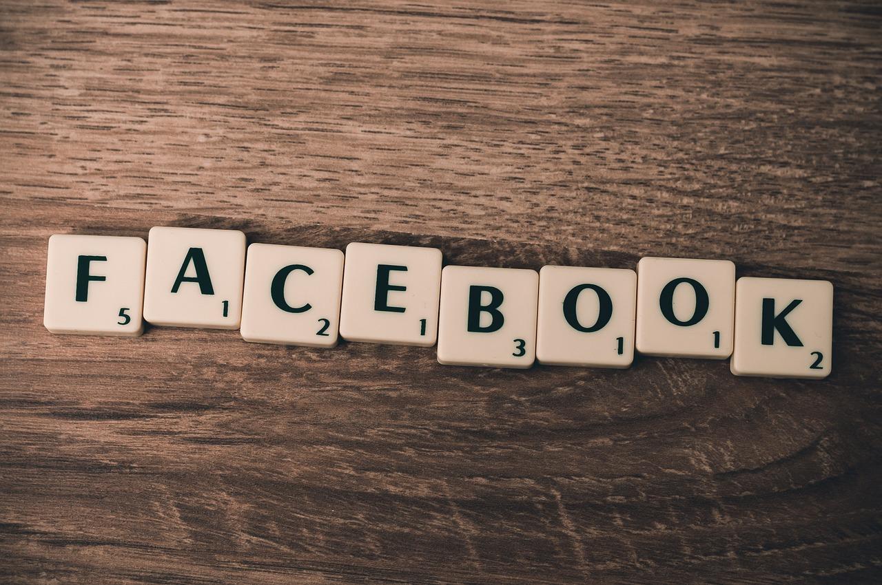 Steigern Sie Ihre Bekanntheit und Ihre Einnahmen mit Facebook