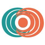 Logo KonzeptFuchs