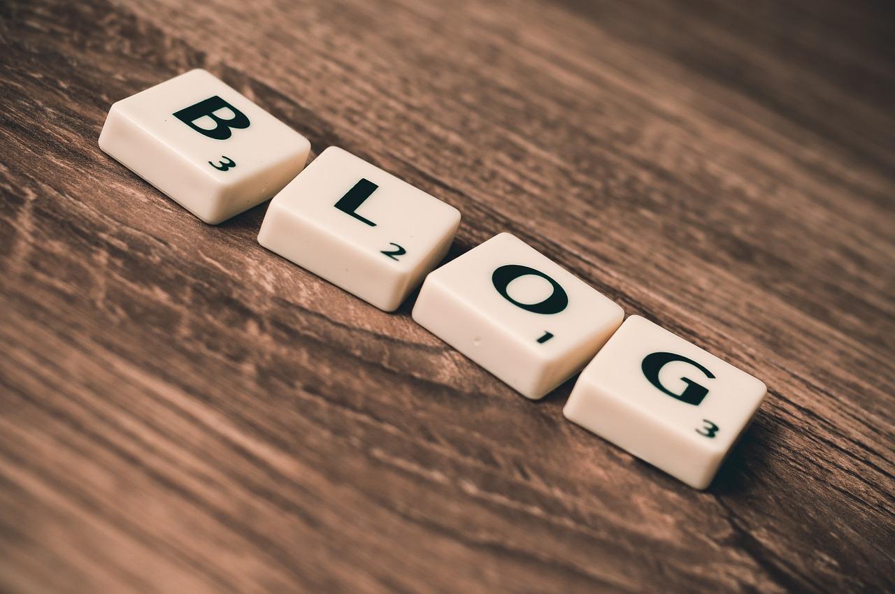 So führen Sie Ihren professionellen Unternehmensblog