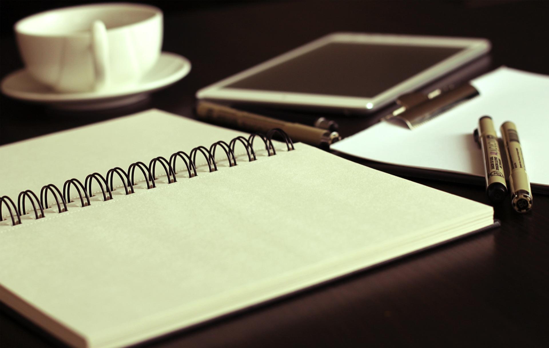 Marketing | Onlinemarketing | Marketingberatung