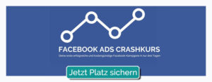 facebook-ads-crashkurs-platz-sichern