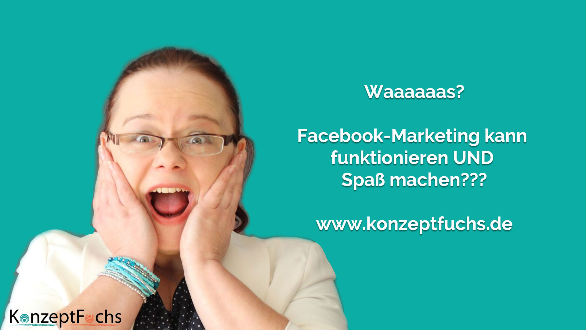Facebook Marketing Beratung