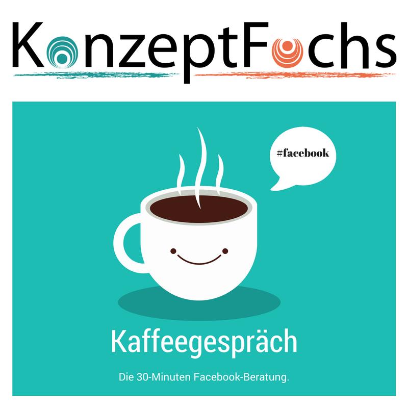 kaffeegespräch-30-Minuten-Facebook-Beratung